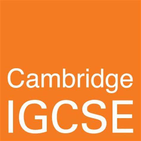 Aqa gcse literature coursework mark scheme